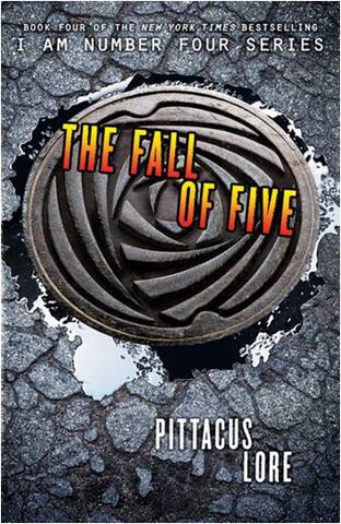File:The Fall of Five Cover.jpg