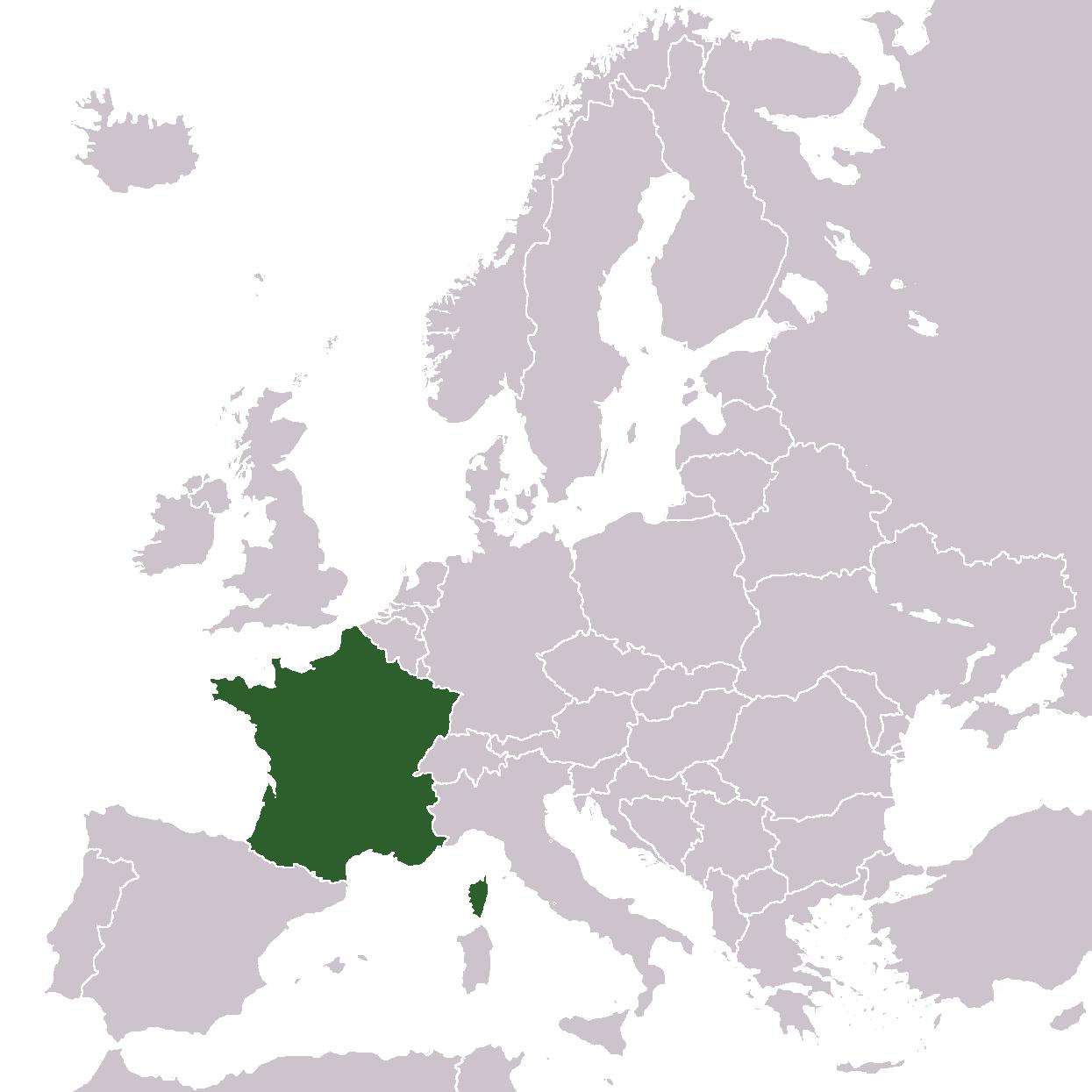 Image Europe location Francepng I Am Number Four Wiki FANDOM
