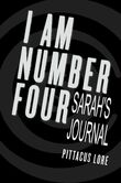 Sarah's Journal Cover