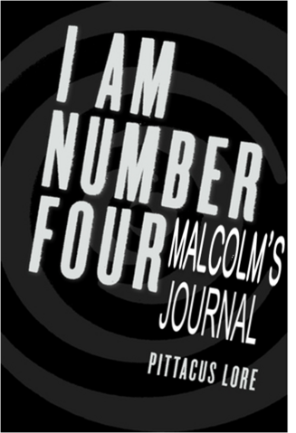 File:Malcolm's Journal Cover.png