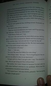Excerpt4