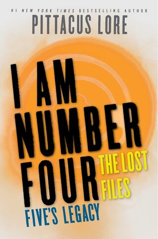 File:Five's Legacy Cover.jpg