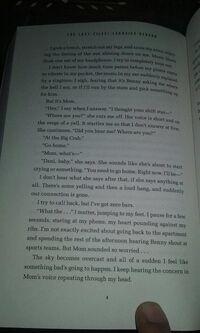 Excerpt6