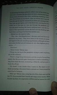 Excerpt10