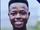 Kopano Okeke