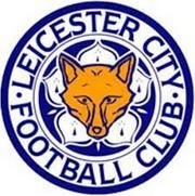Leicester FC IAMPLAYR