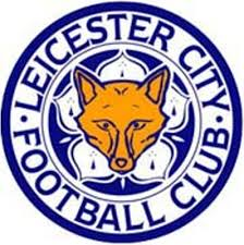 File:Leicester FC IAMPLAYR.png