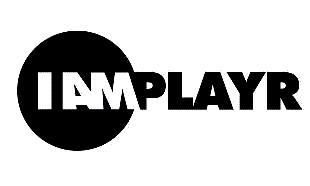 File:PLAYR logo final.jpg