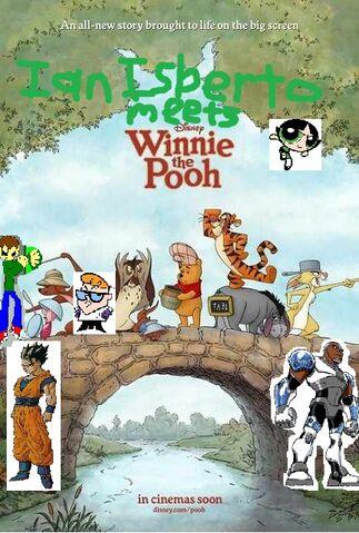File:Winnie The Pooh.jpg