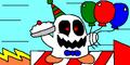 Thumbnail for version as of 16:52, November 17, 2011