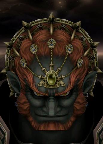 File:Ganondorf.PNG
