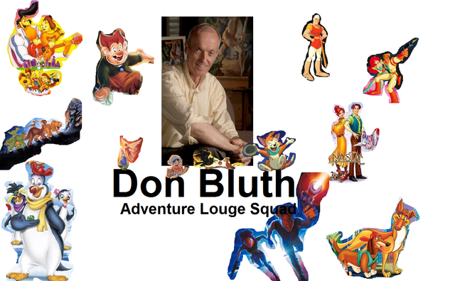 File:Don Bluth.png