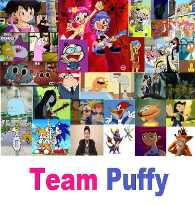 Puffy3