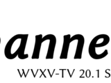 WVXV-TV