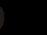 WENO-TV