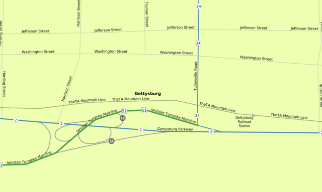 File:Route24ST.png