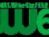 WHNH-TV
