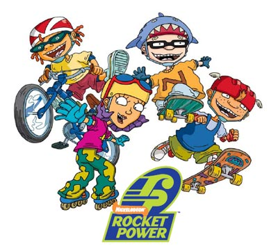 File:Rocket Power.jpg