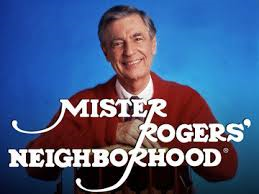 File:Mister rogers neighborhood.png