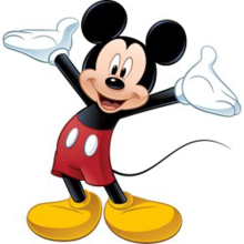 File:Mickey mouse 2.png