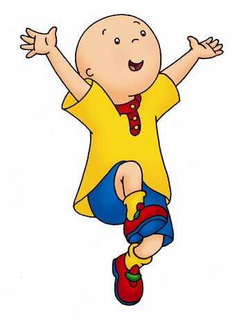 File:Caillou.jpg
