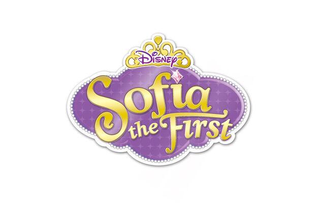 File:Sofia the first logo.jpg