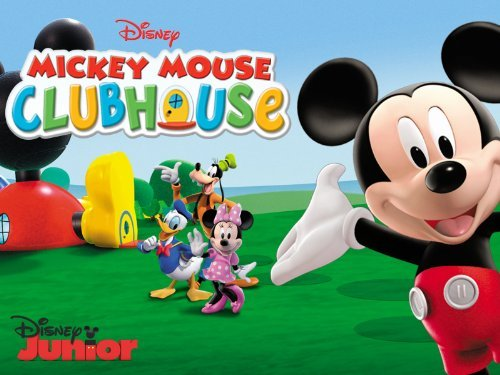 File:Mickey mouse clubhouse.jpg