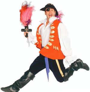 File:The wiggles feathersword.jpg