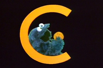 File:C is for cookie 3.jpg