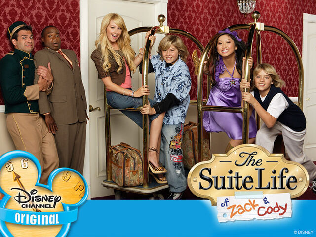 File:The Suite Life of Zack & Cody.jpg