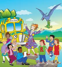 File:The magic school bus.png