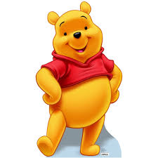 File:Winnie the pooh.png