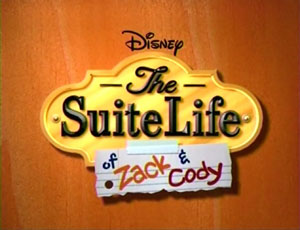 File:The Suite Life of Zack & Cody Logo.jpg