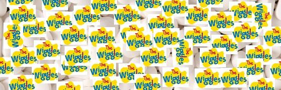 File:The Wiggles Medicine.jpg