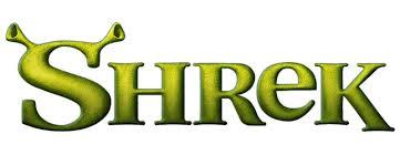 File:Shrek logo.png