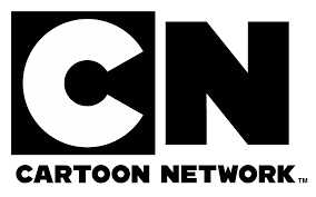 File:Cartoon network logo 2014.png