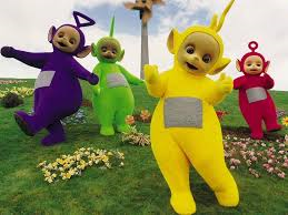 File:Teletubbies on drugs.png
