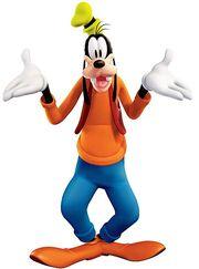 Goofy 2