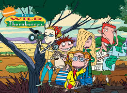 File:The wild thornberrys.png