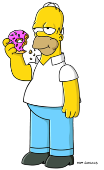 File:Homer simpson 2.png