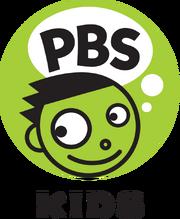 PBS Kids Logo 2