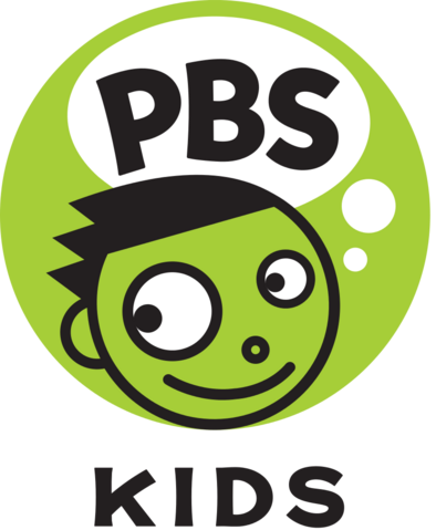 File:PBS Kids Logo 2.png