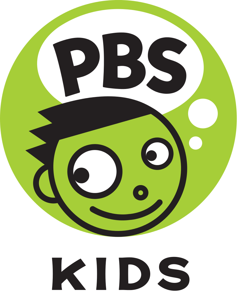 PBS Kids | Iannielli Legend Wiki | FANDOM powered by Wikia