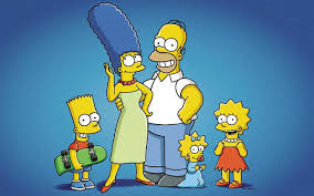 File:The simpsons 2.png