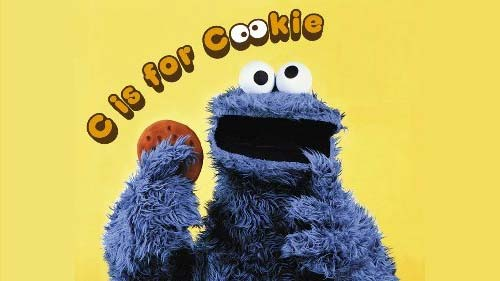 File:C is for cookie 1.jpg