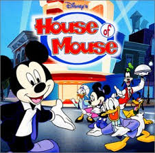 File:House of mouse poster.png