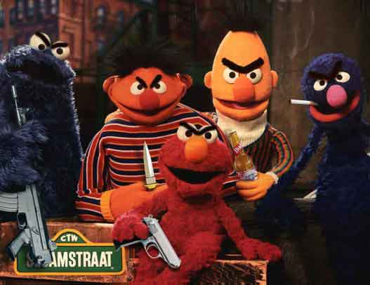 File:Evil elmo uncyclopedia.jpg