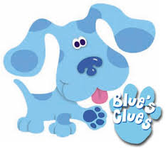 File:Blue's clues.png