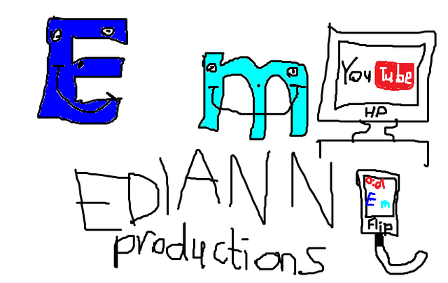 File:Ediann productions logo.png
