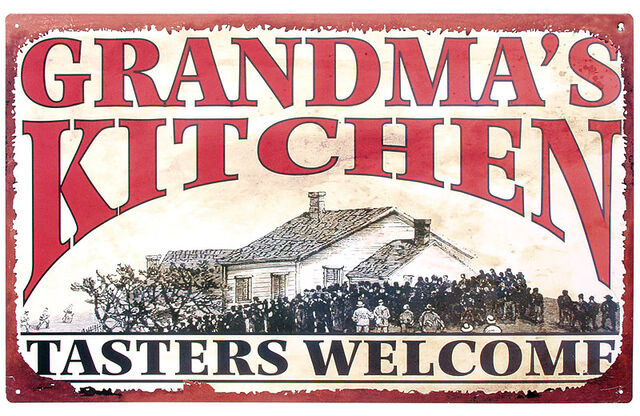 File:Grandma's kitchen logo 2003.jpg